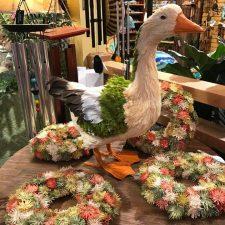 Goose_wreaths