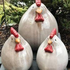 Yard_chicken