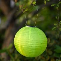 allsop green lantern