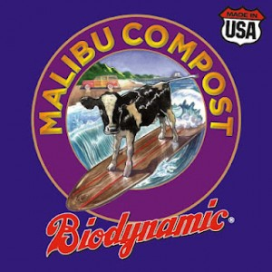 malibu-compost-logo-full-color-300x300