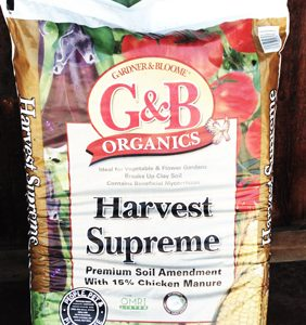 Harvest_Supreme_Soil_Amendm__60420.1398113496.1280.1280