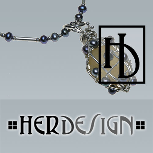 Her_Design