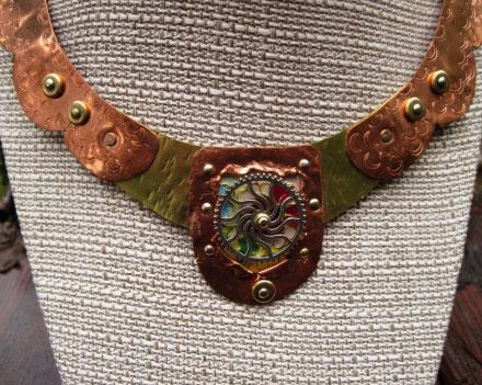 Jan_E_O_Jewelry